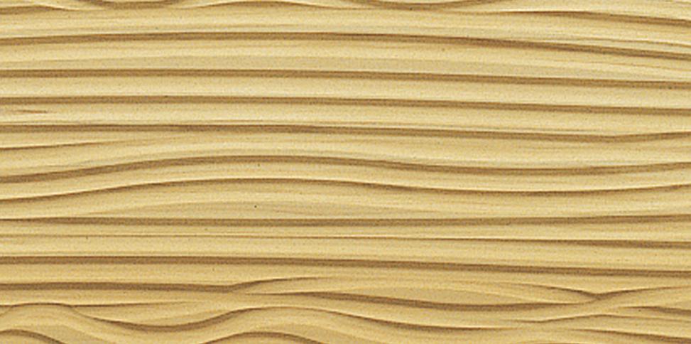 松木纹材质贴图